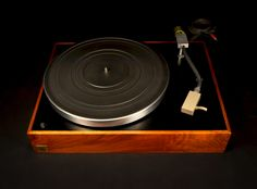 Diy Turntable, Acoustic, Fisher, Audio, Vintage, Vintage Comics, Primitive