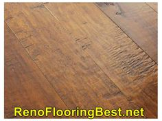 Awesome  hardwood flooring cost001