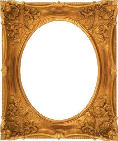 Doodle Craft...: Freebie 4: Fancy Vintage Ornate Digital Frames!