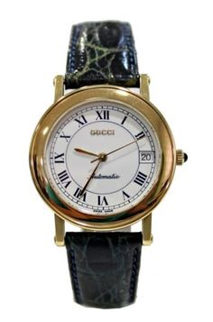 d4aadb39a84 jcr-m-GUCCI-7200-AUTO-GOLD-PLATED-AUTOMATIC-35mm-EXCELLENT