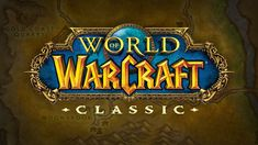 WoW Classic Name Reservations Now Open! Classic Names, Character Names, Best Youtubers, World Of Warcraft, Gaming, Entertainment, News, Check, Videogames