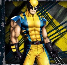 Wolverine Pictures, Tough Woman, Logan Wolverine, X Men, Deadpool, Beautiful Women, Marvel, The Incredibles, Actresses