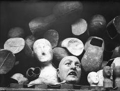 FRANCE. 1929.© Henri Cartier-Bresson/Magnum Photos