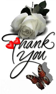 Thank You Quotes For Friends, Thank You Quotes Gratitude, Thank You Wishes, Thank You Greetings, Thank You Pictures, Thank You Images, Love Pictures, Beautiful Flowers Images, Beautiful Flowers Wallpapers
