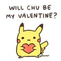 ;) Wish I had asked my boyfriend this way haha