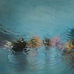 Check out Steen Larsen, Raining cats and dogs (2019), From GALLERI RAMFJORD Raining Cats And Dogs, Hyperrealism, Oil Paintings, Painting & Drawing, Oil On Canvas, Dog Cat, Artsy, Drawings, Check