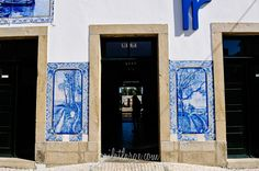 Ovar Railway Station, Portugal (14) Ovar Railway Station Azulejos  Posted on March 23, 2015 by Gail at Large