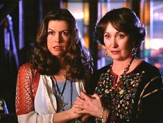 Image of season 1 for fans of Charmed 11293752 Serie Charmed, Charmed Tv Show, Alicia Milano, Phoebe And Cole, Charmed Book Of Shadows, Charmed Sisters, The Best Series Ever, A Discovery Of Witches, Black Magic Woman
