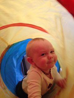 Charlie - kids, boys, smirk, grandkids, family, love, babies