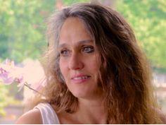 Webinar: Leylines und Magnetgitter  Sabine Richter