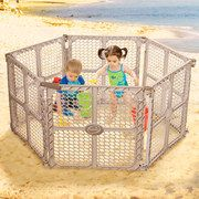 Take a look at the Summer Infant event on #zulily today!