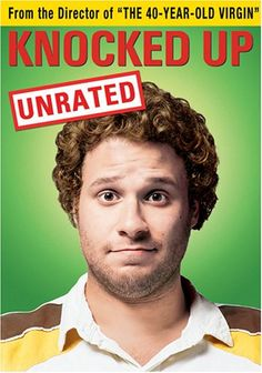 Knocked Up #movies