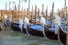 Locuri de munca in Italia prin http://www.jobsalert.ro
