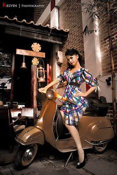 vespa lavado de coches http://www.duduit.net/shop/lang-es/179-lavado-sin-agua-duduit-scooter.html