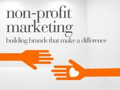 Best How To Start A Nonprofit Organization Images In   Non Profit Organization Essay Three Reasons Why Nonprofit Marketing Is  Different