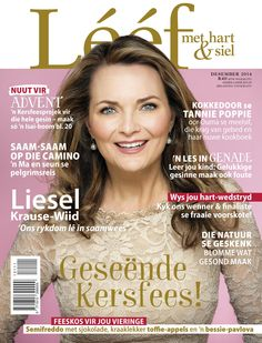 Get your digital subscription/issue of Leef met hart en siel-December 2014 Magazine on Magzter and enjoy reading the magazine on iPad, iPhone, Android devices and the web. Natural Treatments, Digital, Windows 8, December 2014, Magazines, Android, Iphone, Makeup, Products