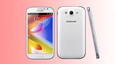 How to update Samsung Galaxy Grand Duos I9082 to Android 5.1 Lollipop