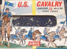 Expired US Cavalry Coupons & Promo Codes
