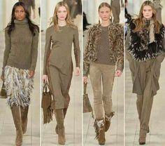 korea 2015 winter fashion - Google Search