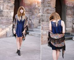 Get this look: http://lb.nu/look/4278047  More looks by Amy S: http://lb.nu/ascheepers  Items in this look:  Dress