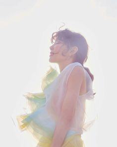 Taeyeon My Voice Deluxe Edition