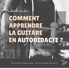 Comment apprendre la guitare en autodidacte ? Lorsque j'ai commencé à en jouer en 2001, j'ai choisi une méthode pour débuter l'apprentissage en toute autonomie. Je te donne les éléments essentiels pour apprendre facilement à jouer de la guitare seul. Clique sur l'image pour en savoir plus !  #apprendreguitareseul #apprendreguitareautodidacte #apprendreguitareenligne #apprendreguitare #guitare #guitares #guitariste #apprentiguitare #musicien #guitareacoustique #guitareelectrique Movies, Movie Posters, Playing Guitar, Guitar Chords, Learning Guitar, Acoustic Guitar, Guitars, Musical Composition, Films