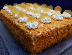 Chef Blog, Gluten Free Recipes, Free Food, Banana Bread, Paleo, Cukor, Desserts, Tailgate Desserts, Deserts