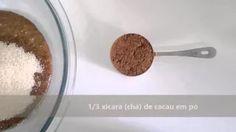 Blog da Nutri.com.br - YouTube