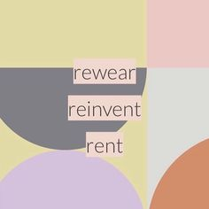 """@beckys.wardrobe on Instagram: """"♻️REWEAR REINVENT RENT♻️ These 3 Rs are very important to me. I am not only passionate about people and how they feel when they get…"""" Passion, Chart, Feelings, People, Movie Posters, Instagram, Film Poster, People Illustration, Billboard"""
