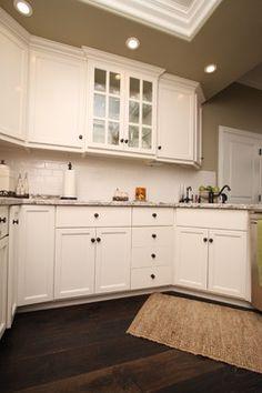 1000 Images About Cape Cod White Kitchen On Pinterest Cape Cod