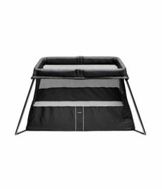 Pin By Juliete Em On For Baby Travel Cot Portable Baby Cribs