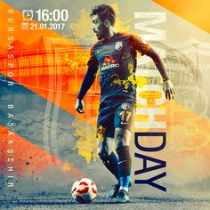 Matchday posters for pro football players on behance football футбол. Sport Look, Sport Wear, Cristiano Ronaldo, Sports Graphic Design, Sport Design, Nike Free, Banners, Soccer Poster, Sports Marketing