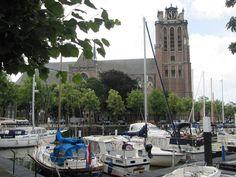Dordrecht - Holland