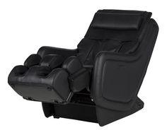 Human Touch ZeroG-5.0 Massage Chair