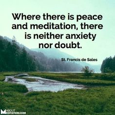http://www.aboutmeditation.com/wp-content/uploads/2013/11/Meditation-quotes-peace-of-mind.jpg