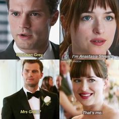 """Before and After ❝#fiftyshadesofgrey #fiftyshadesdarker #fiftyshadesfreed #fiftyshadesofgreymovie…"""""""