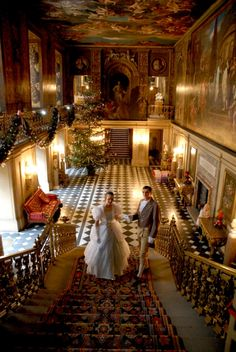 Get-in-the-Christmas-Spirit-with-Chatsworth-House