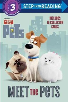 The Secret Life Of Pets Coloring Page Coloring Pages