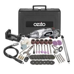 ozito - Tìm với Google