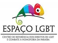 A Liga Gay: Centro de Referência LGBT da Paraíba já registrou mais de 2 mil atendimentos em menos de dois anos