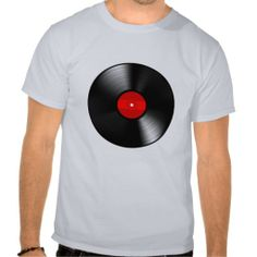 >>>The best place          Vinyl T-shirt           Vinyl T-shirt in each seller & make purchase online for cheap. Choose the best price and best promotion as you thing Secure Checkout you can trust Buy bestReview          Vinyl T-shirt Review from Associated Store with this Deal...Cleck Hot Deals >>> http://www.zazzle.com/vinyl_t_shirt-235259864094122381?rf=238627982471231924&zbar=1&tc=terrest
