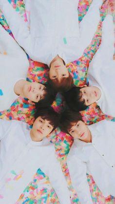 17 ideas memes kpop sweets for 2019 K Pop, V Bts Wallpaper, South Korean Boy Band, K Idols, Mini Albums, Minions, Boy Groups, Parka, Fandoms