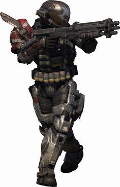halo reach EVA Armor | helmet reach hells gungnir helmet and marathon and from halo
