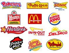 Extra Off Coupon So Cheap Delicious KETO Friendly Options at Fast Food Restaurants -- Keto Diet Eating Out Low Carb, Fast Food Low Carb, Gluten Free Fast Food, Low Carb Diet, Low Carb Recipes, Keto Diet Fast Food, Keto Friendly Fast Food, Keto Fast Food Options, Diabetic Friendly