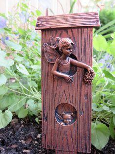 Miniature Dollhouse FAIRY GARDEN ~ MEDIEVAL TIMES Princess /& Unicorn Set of 2