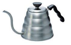 Hario Buono kettle - VKB-100HSV