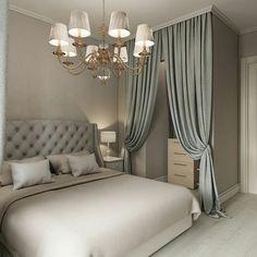 #home #homedecoration #architecture #design #dekorasyon #tasarım #interior #tasarim #evimgüzelevim #benimevim #evdekorasyonu #evdekor #evtasarim #oturmaodasi #yatakodasi #livingroom #instagood #instalike #instagram #tbt #bedroom #livingroom #oturmaodasi #yatakodasi #guzelevim #homedecor