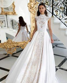Nurit Hen Bridal
