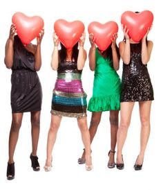 Lots of party ideas for those upcoming hen night outings! Hen Night Games, Hen Night Ideas, Hens Night, Game Night, Game Ideas, Budget Wedding, Strapless Dress, Dresses, Fashion