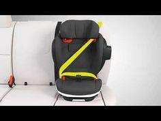 Besafe Izi Flex Fix I Size Der Erste Kindersitz Auf Dem Markt Der Die Neusten Sicherheitsnormen Un R129 02 Erfullt Und Ausgezeichnete Sicher Kindersitz Kinder
